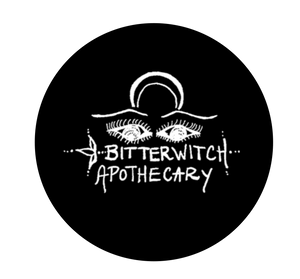 Bitterwitch Apothecary