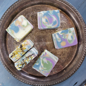 Oracle Spell Soap