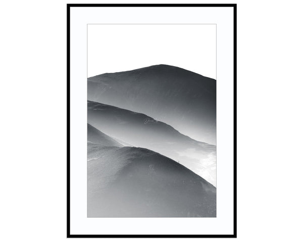 Slices of HeavenPhotograph Print Landscape Photography Wall Art by Danscape