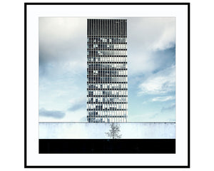 The Arts TowerPhotograph Print Landscape Photography Wall Art by Danscape