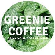 Greenie Coffee Coupons and Promo Code