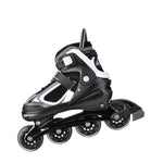 2019 New Shine Inline Skates (4 colours available)