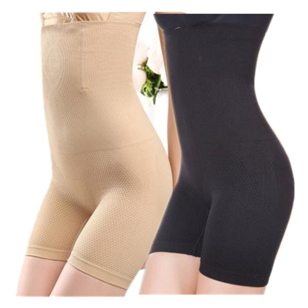 New generation 4 Times Calories Burning Slimming Underwear Anti-Cellulite Underwear