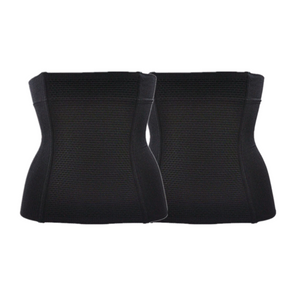 Anti-Cellulite Waist Trainer for Women Waist Slimming Belt Waist Cincher