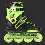 2019 New Adult Roller Skate(4 color,9 size available)