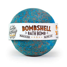 Load image into Gallery viewer, Bath Bomb 5oz