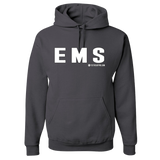 Test Ready Pro - EMS - Hoodie