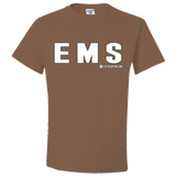 Test Ready Pro - EMS - T-Shirt