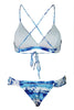 MerriElla Bikini Separates - Blues