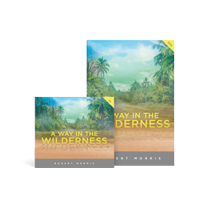 A Way in the Wilderness Bundle