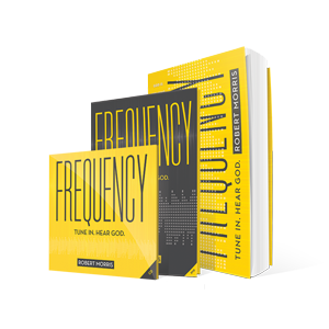 Frequency Bundle