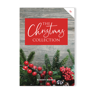 The Christmas Collection Special CD Offer