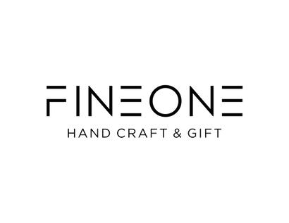 Fineone Hand Craft & Gift