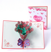 Greeting Cards-Love Cards & Wedding Cards