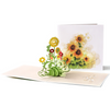 Greeting Cards-Everyday Greeting Cards