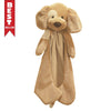"Spunky Huggybuddy Brown, 20"" 6047443"