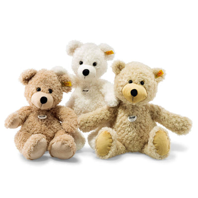 Steiff Lotte Teddy Bear EAN 111778