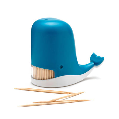 Jonah Toothpick Dispenser