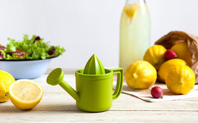 Lemoniere Lemon Juicer