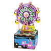 Music Box- Ferris Wheel 402