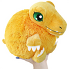 "Mini Digimon Agumon (7"")"