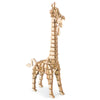 New Wooden-Giraffe 206