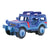3D Painting Puzzle-Jeep 254