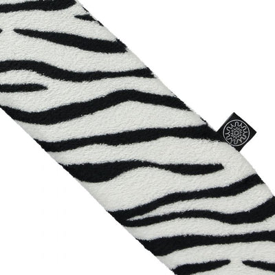 Hot water bottle Zebra   $48.99    15%off