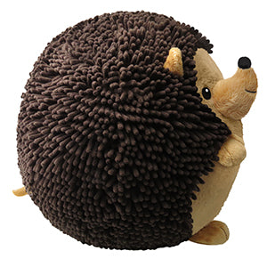"Hedgehog II (15"")"
