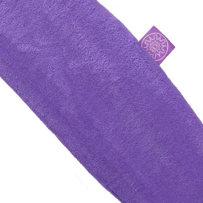 Hot water bottle Purple   $48.99    15%off