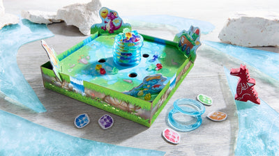 HABA Dragon's Breath 303586