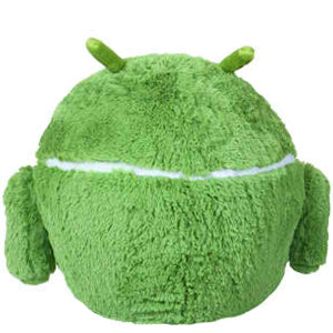 "Android (15"")"