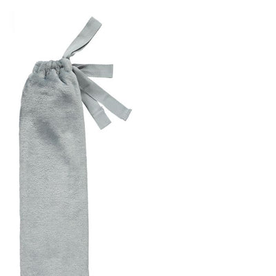 Hot water bottle Grey       $48.99    15%off