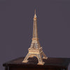 New Wooden-Eiffel Tower 501