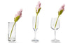 Bloom Napkin Holders (set of 4)