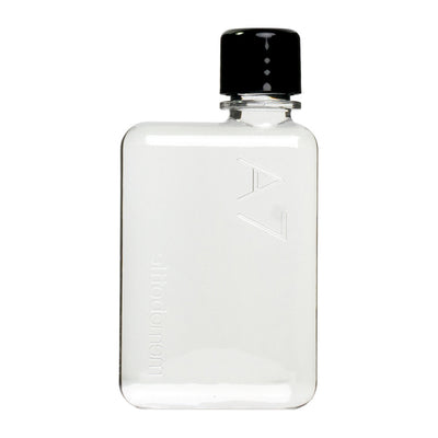 A7 Bottle-180ml (6 fl oz)