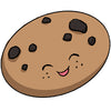"Chocolate Chip Cookie (15"")"