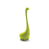 Baby Nessie Tea Infuser Green