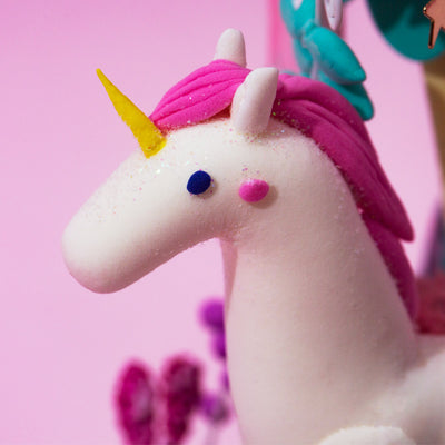 Starry Dreams Little Unicorn 01 $39.99    30%off