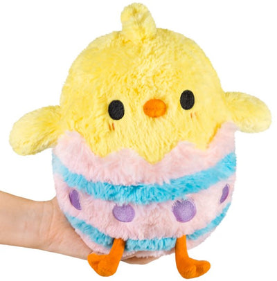 "Mini Easter Chick (7"")"