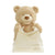 "Animated Peek-A-Boo Bear, 11.5"" 6053525"