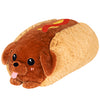 "Dachshund Hot Dog (15"")"