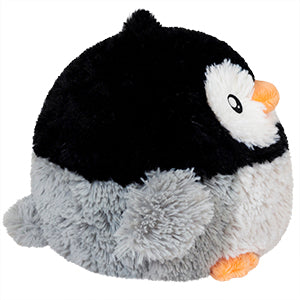 "Mini Baby Penguin (7"")"