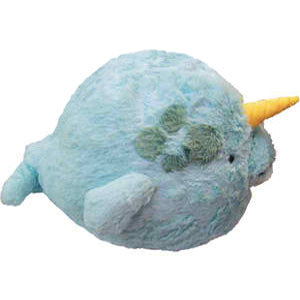 "Narwhal (15"")"