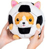 "Undercover Corgi in Soccer Ball (7"")"