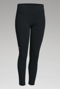 BAY STATE BULLETS - SPORTY LUX WARM UP PANT