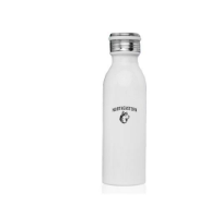 20 OZ STAINLESS STEEL WATER BOTTLE