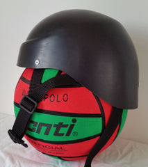 Helmet: Euro Long