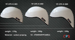 CPS Helmet- Long tail