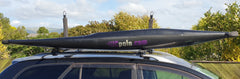 FX Small Polo Kayak- Size 3 or 4